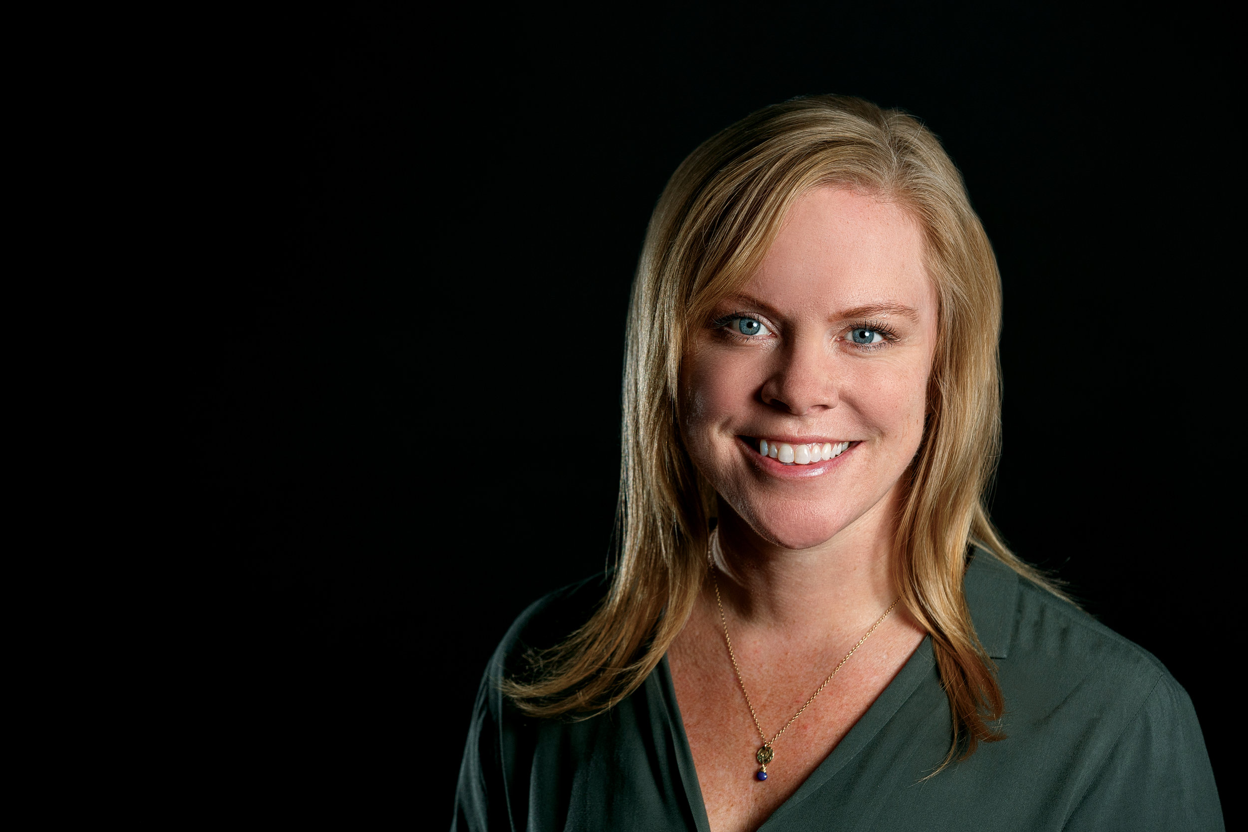 Kristin Ziemke