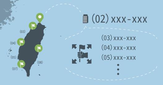 virtual-lacation-map-4.png