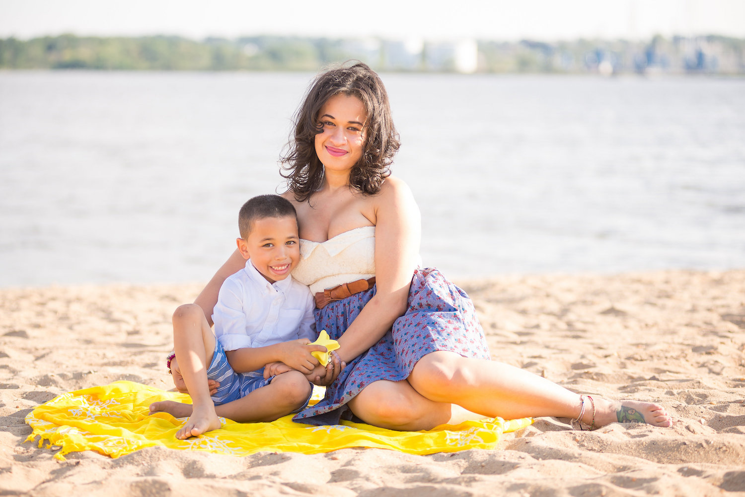 South amboy NJ new jersey family photographer