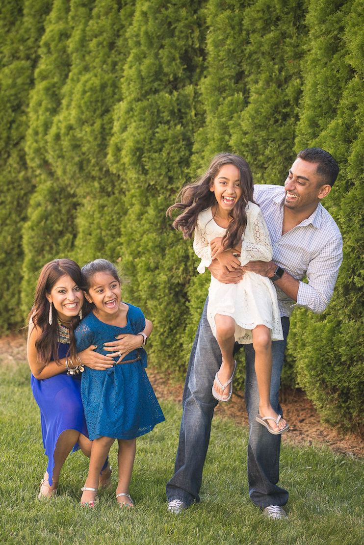 Franklin Park NJ Family photographer New Jersey