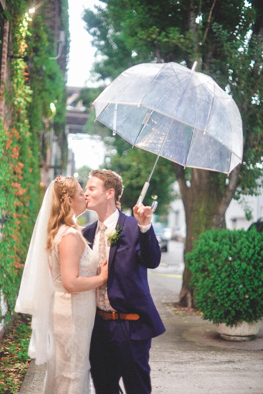 Long island city Foundry wedding NYC