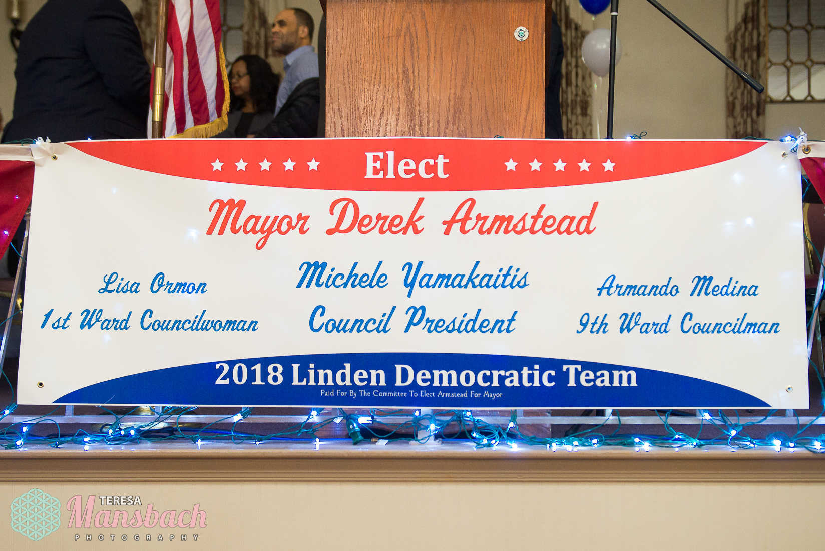 Nunos-linden-nj-Newjersey-Democrats-DNC-0113.jpg