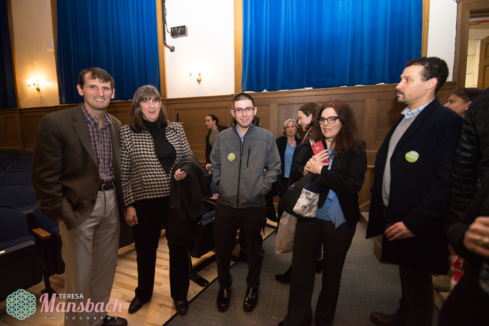 SpringfieldNJ-Democratic-Canidates-Congress-0034.jpg