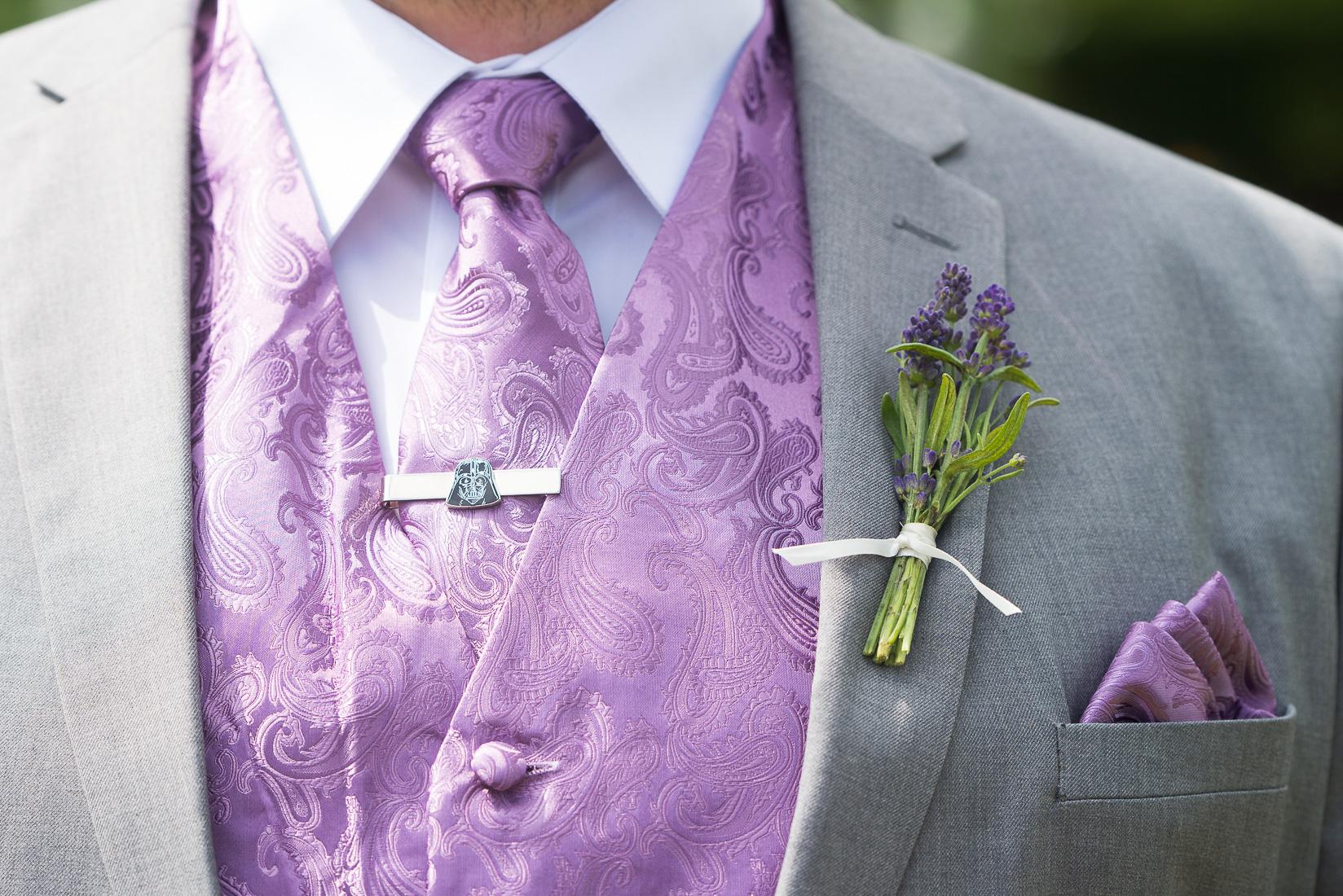 Manor-SouthOrange-NJ-wedding-0004.jpg