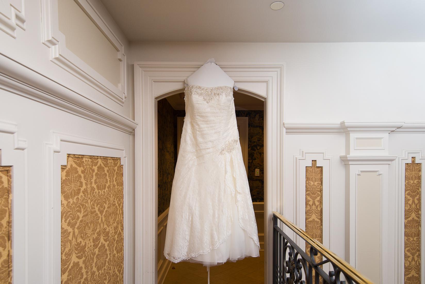 Manor-SouthOrange-NJ-wedding-0005.jpg