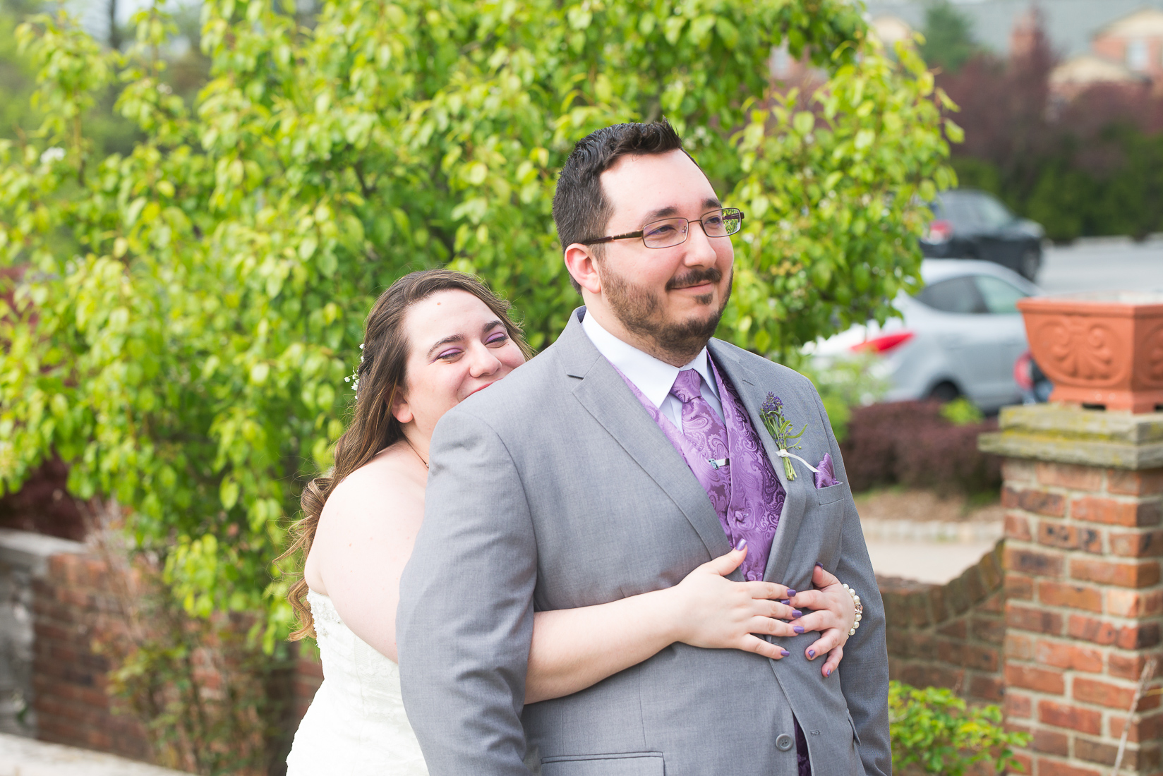Manor-SouthOrange-NJ-wedding-0006.jpg