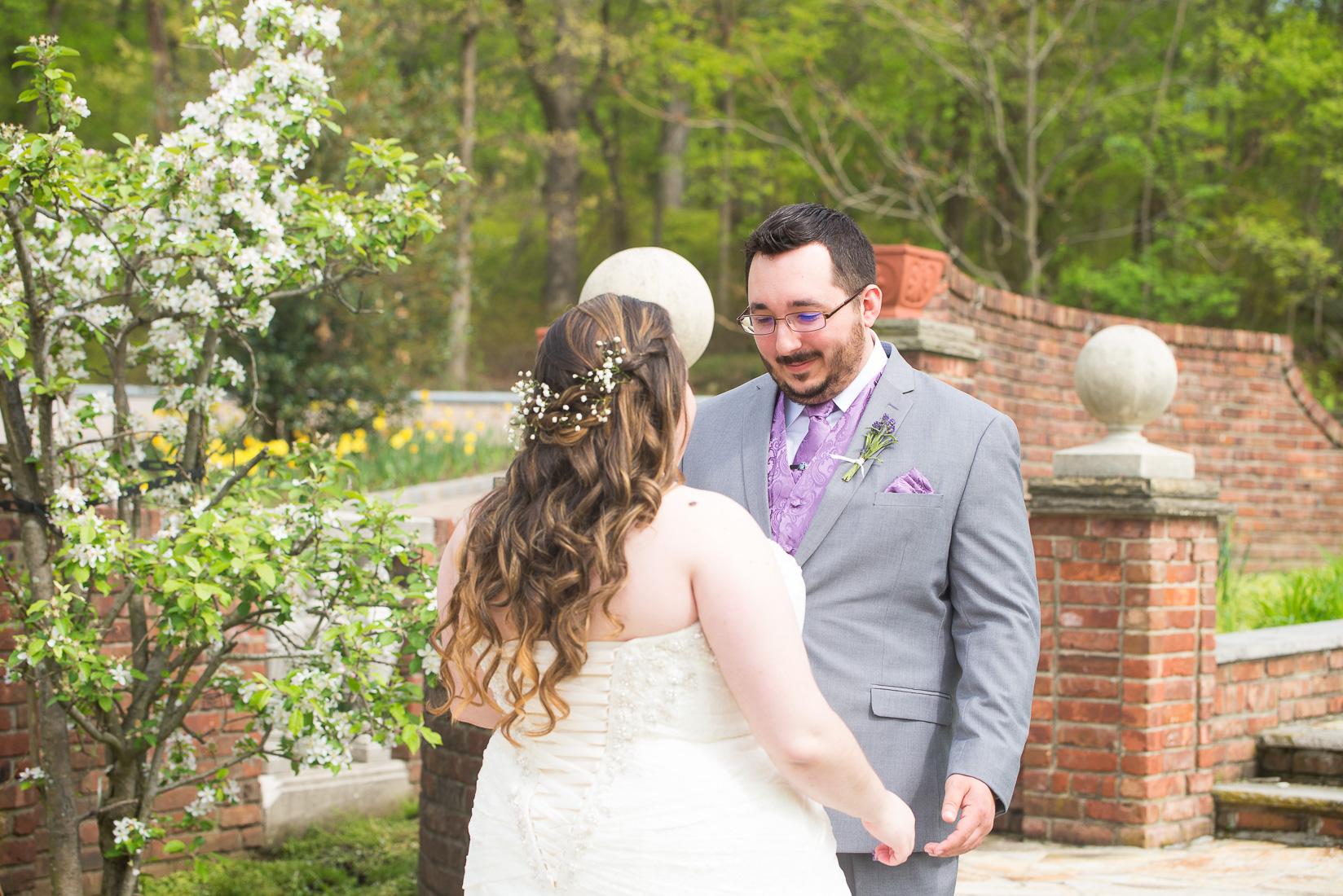Manor-SouthOrange-NJ-wedding-0008.jpg