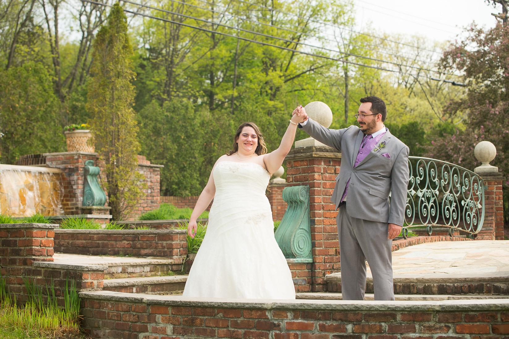 Manor-SouthOrange-NJ-wedding-0009.jpg