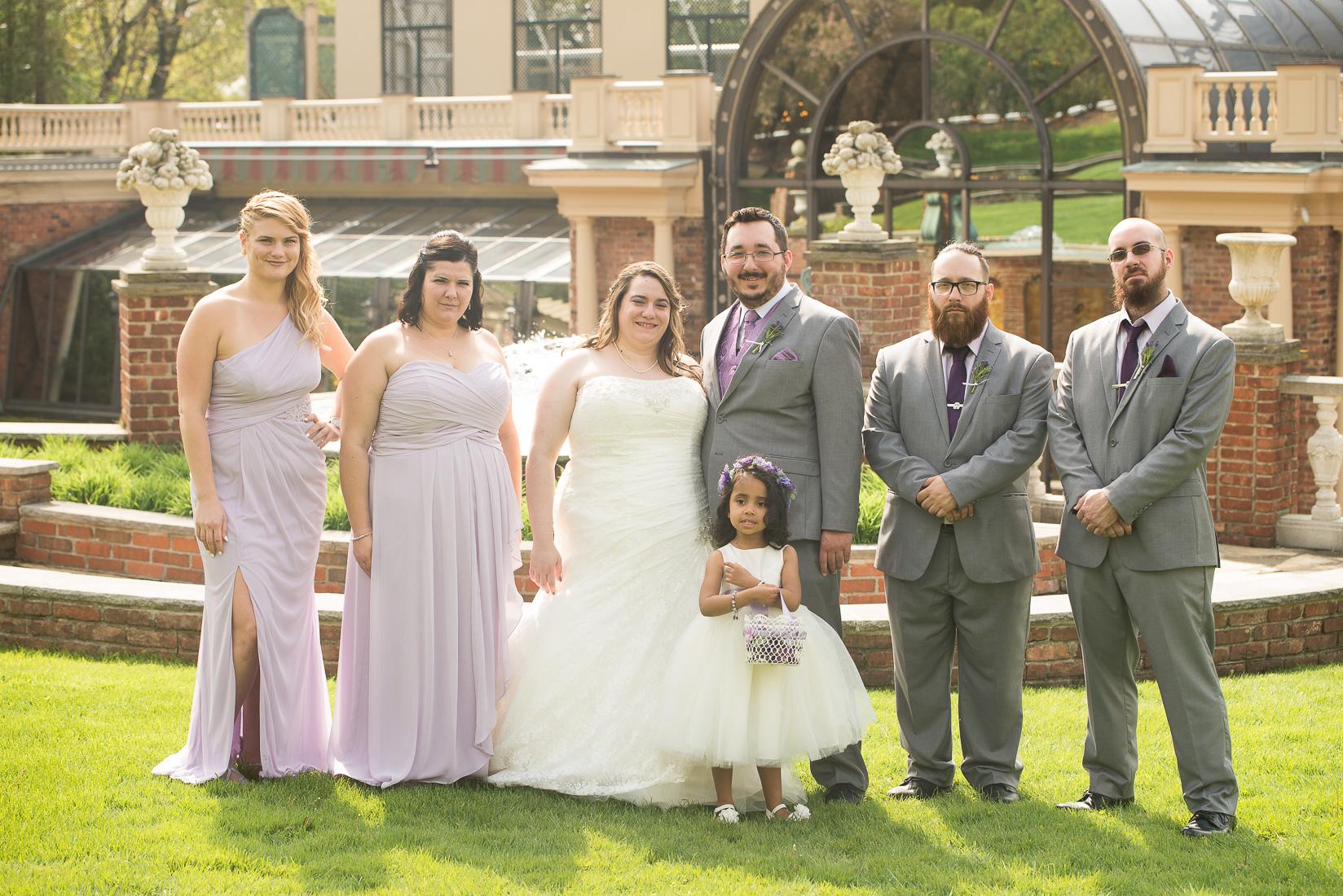 Manor-SouthOrange-NJ-wedding-0010.jpg