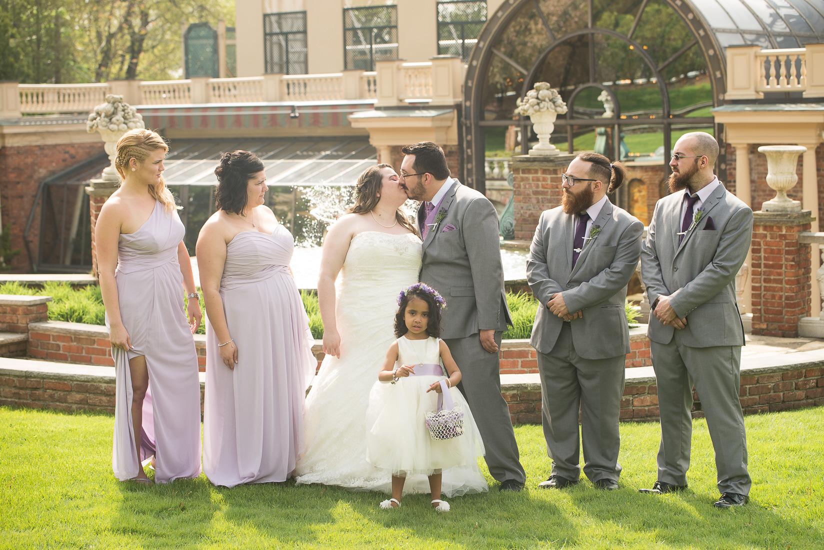 Manor-SouthOrange-NJ-wedding-0011.jpg