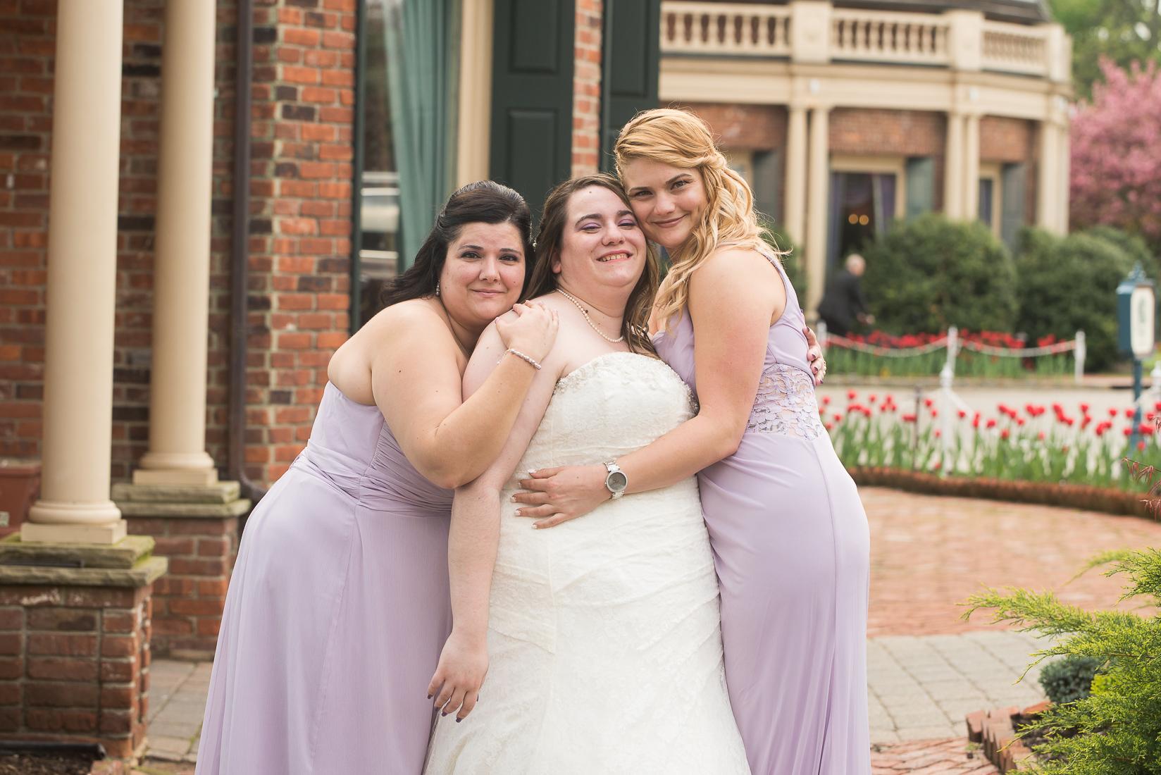 Manor-SouthOrange-NJ-wedding-0012.jpg