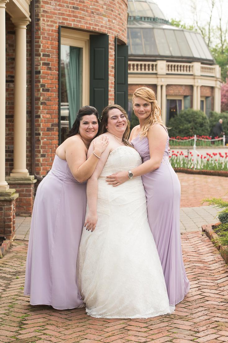Manor-SouthOrange-NJ-wedding-0013.jpg