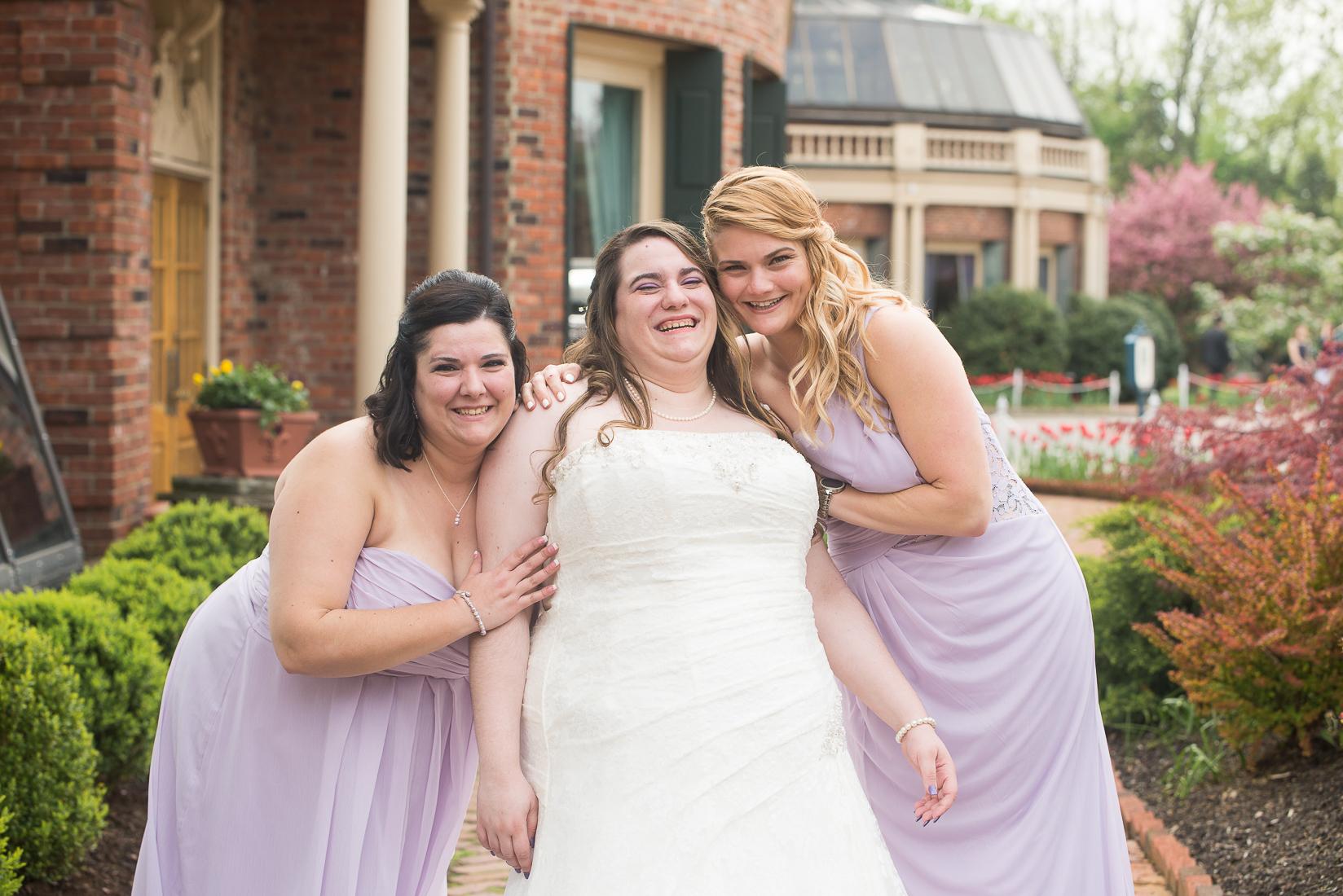 Manor-SouthOrange-NJ-wedding-0014.jpg