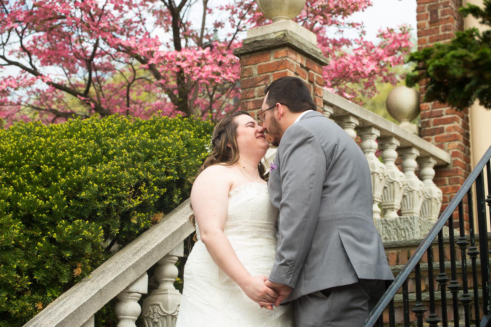 Manor-SouthOrange-NJ-wedding-0015.jpg