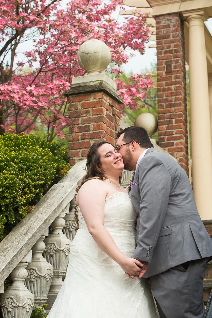 Manor-SouthOrange-NJ-wedding-0016.jpg