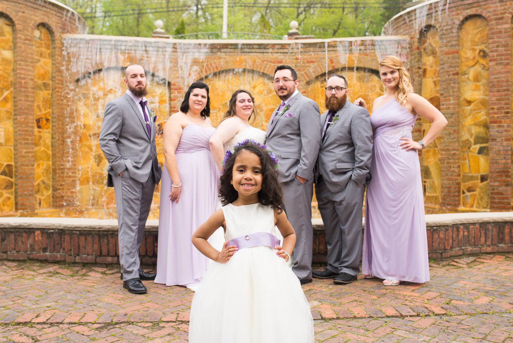 Manor-SouthOrange-NJ-wedding-0017.jpg