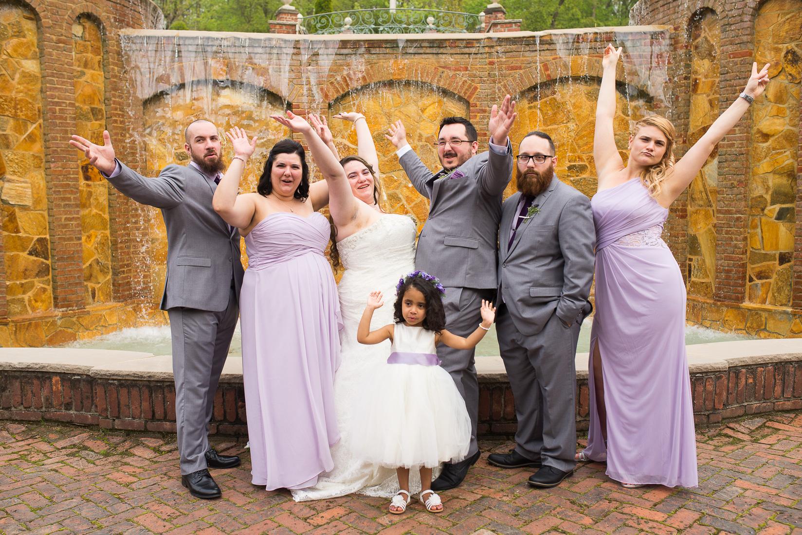 Manor-SouthOrange-NJ-wedding-0018.jpg