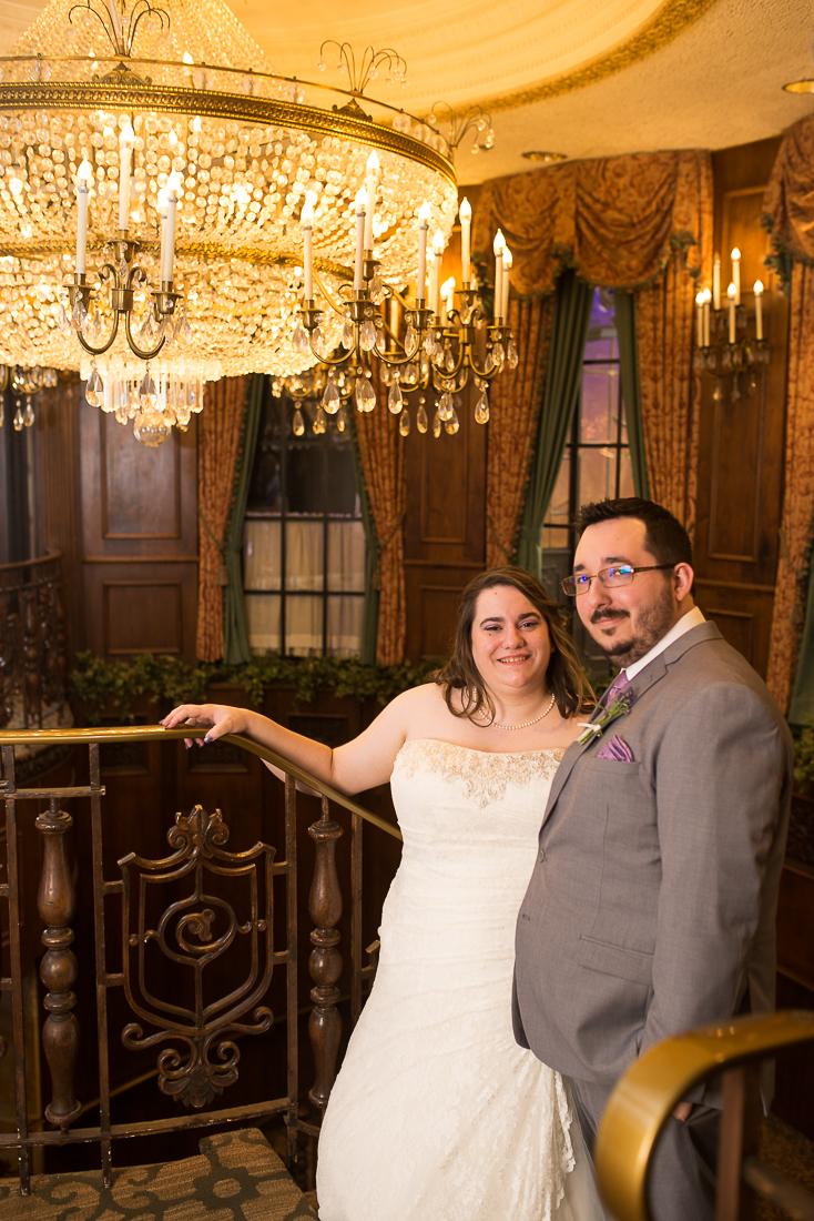 Manor-SouthOrange-NJ-wedding-0019.jpg