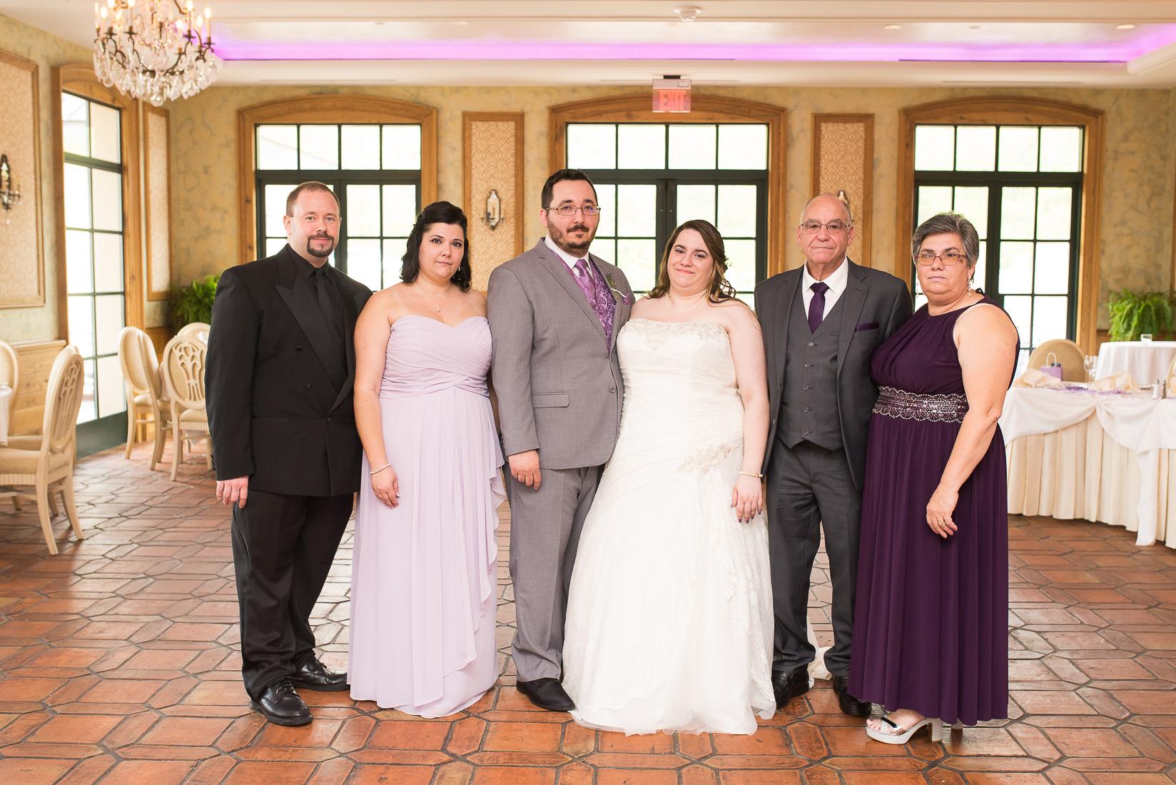 Manor-SouthOrange-NJ-wedding-0020.jpg