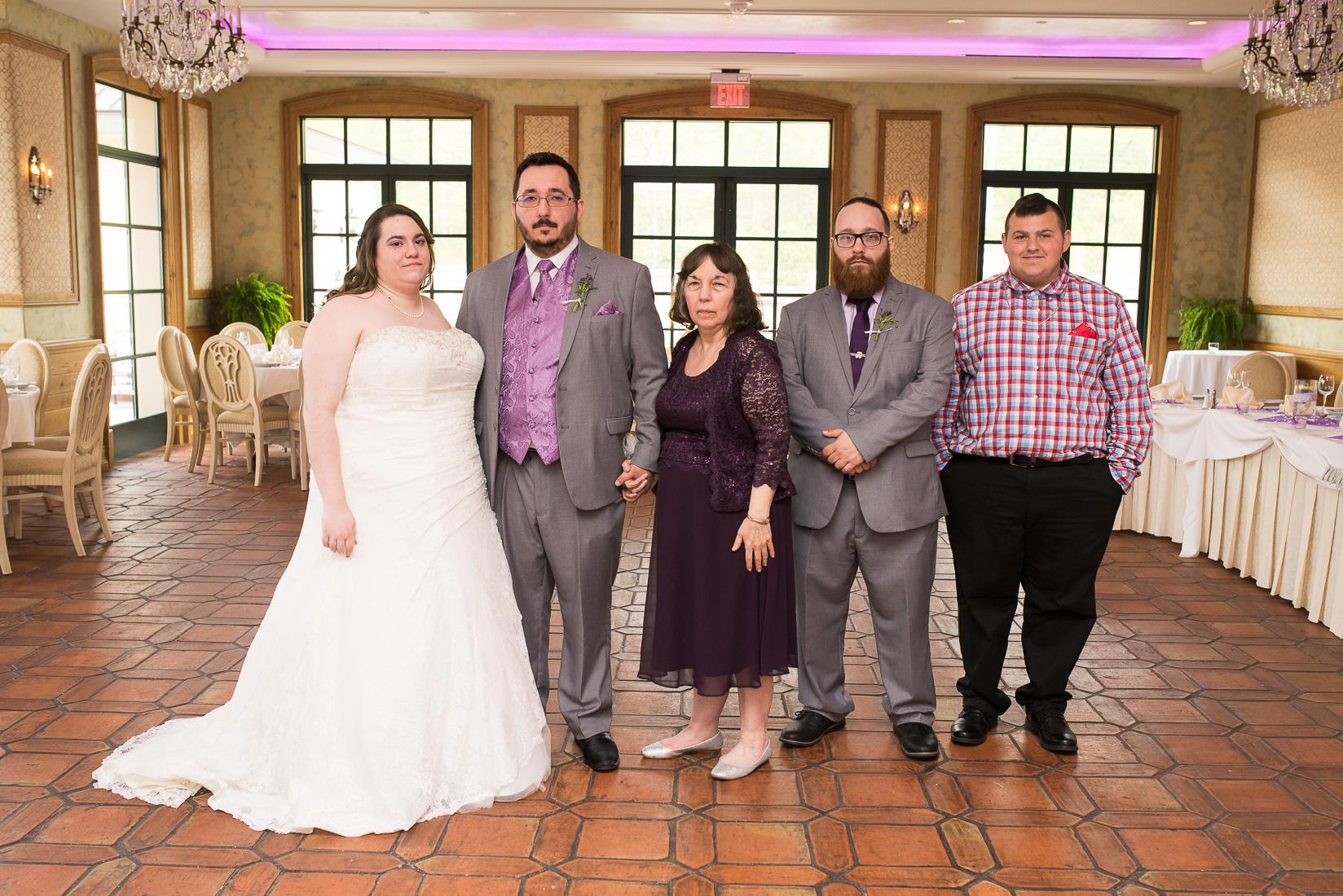 Manor-SouthOrange-NJ-wedding-0021.jpg