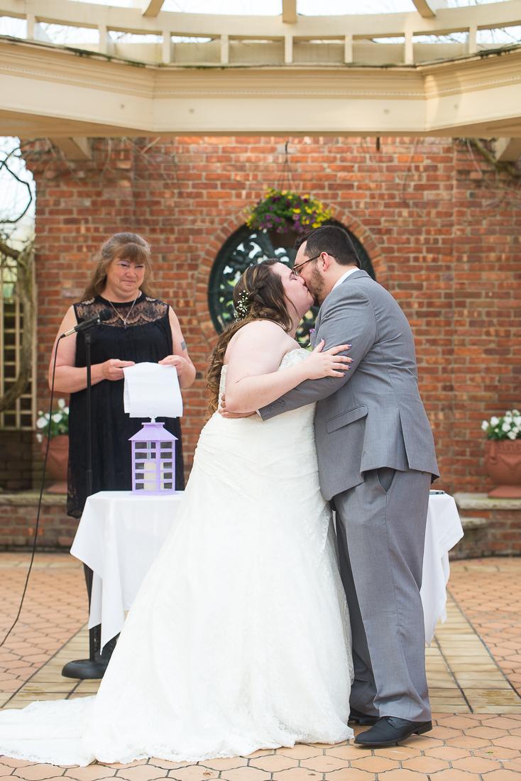 Manor-SouthOrange-NJ-wedding-0022.jpg