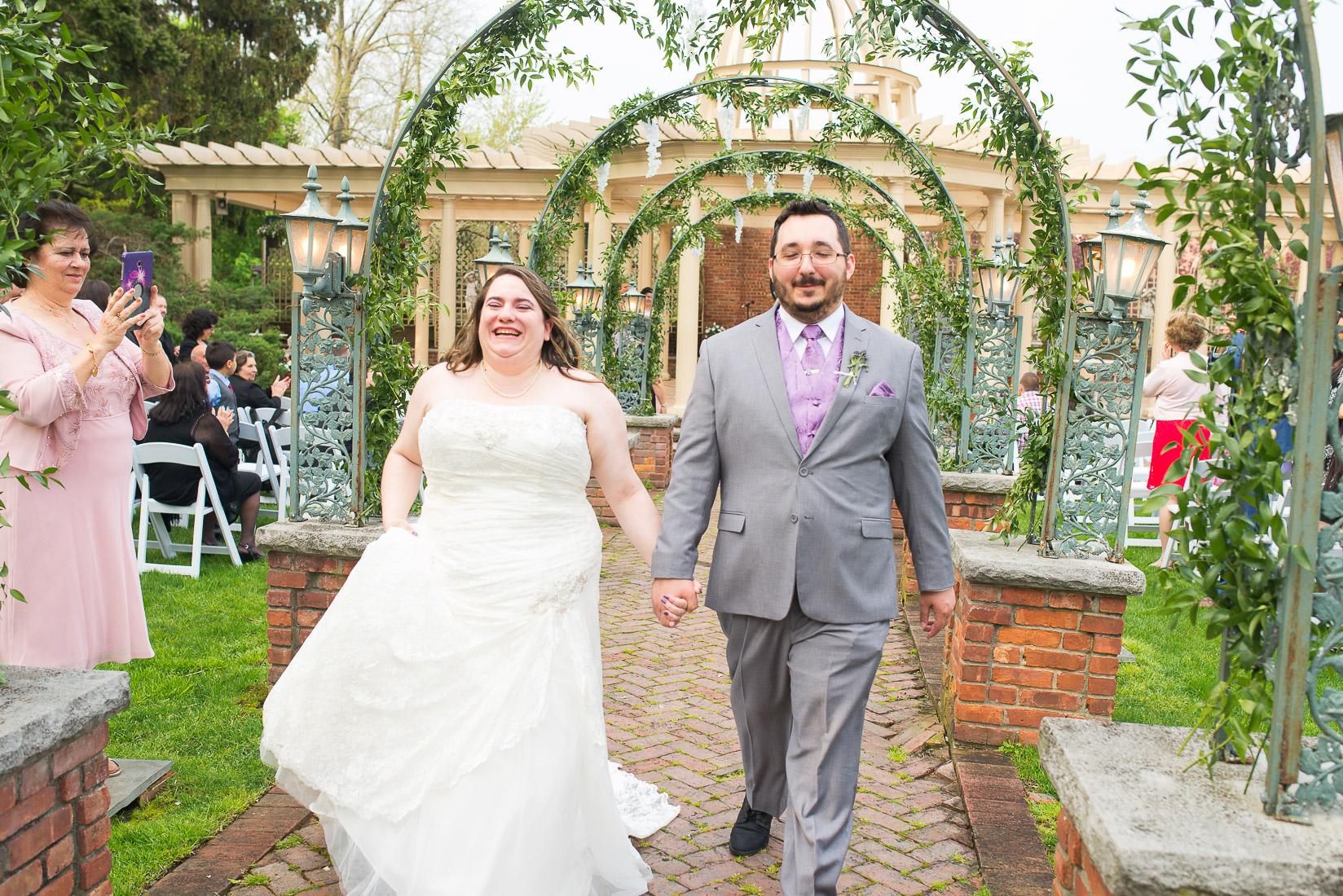 Manor-SouthOrange-NJ-wedding-0023.jpg