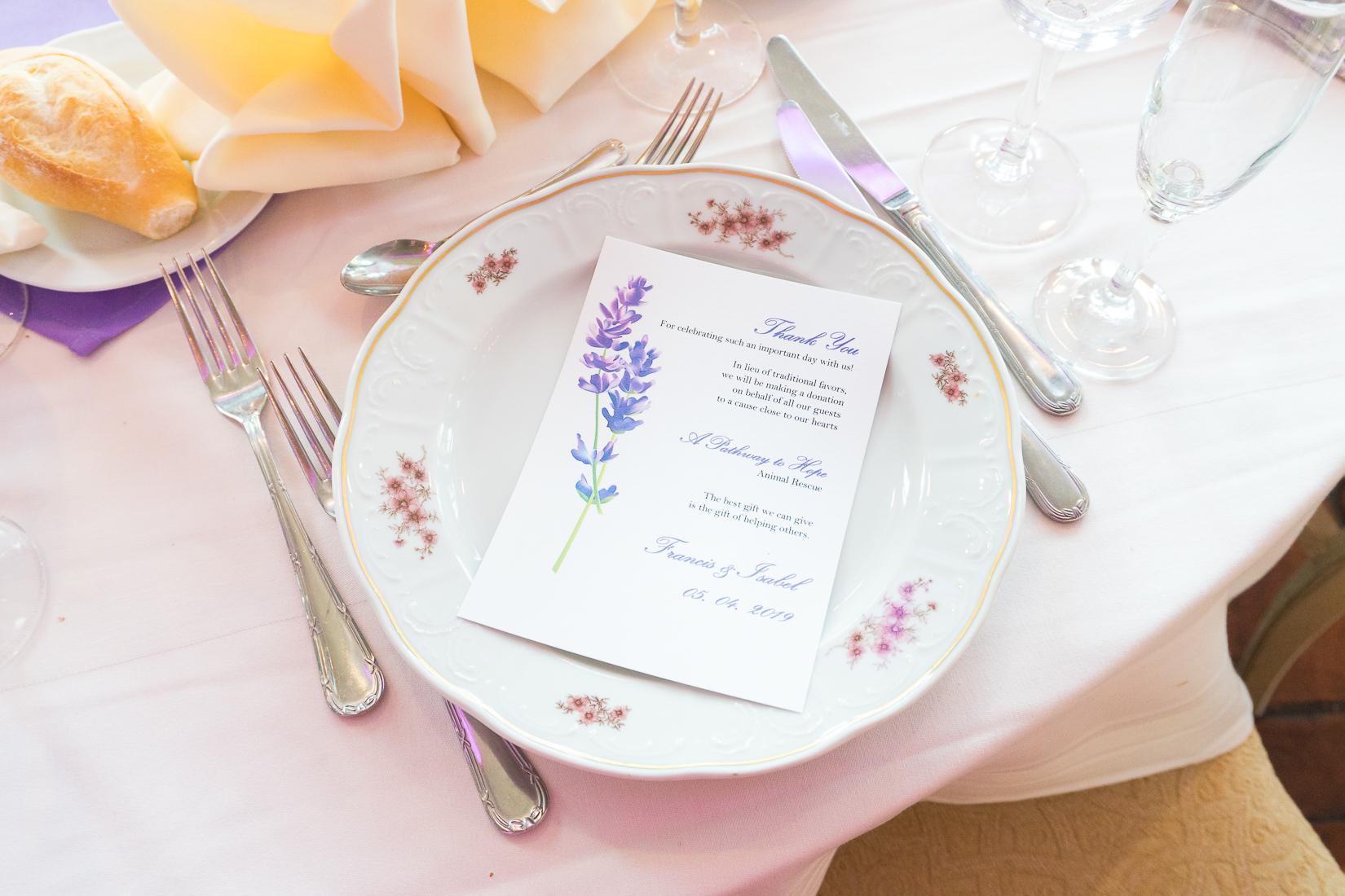 Manor-SouthOrange-NJ-wedding-0026.jpg