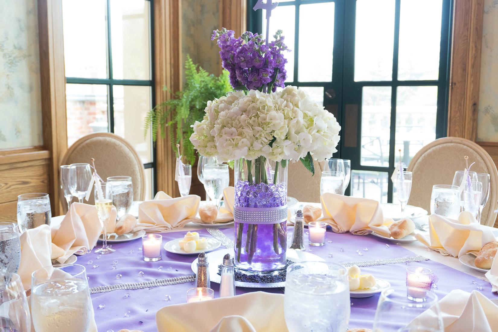 Manor-SouthOrange-NJ-wedding-0025.jpg