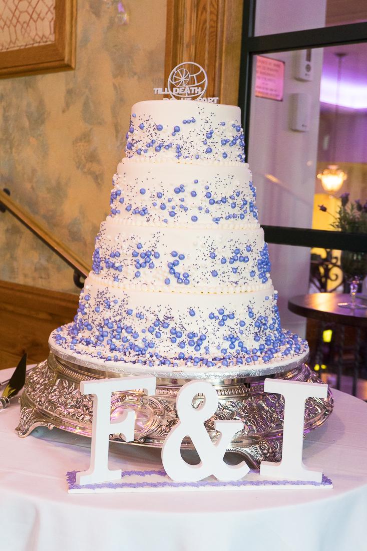 Manor-SouthOrange-NJ-wedding-0027.jpg