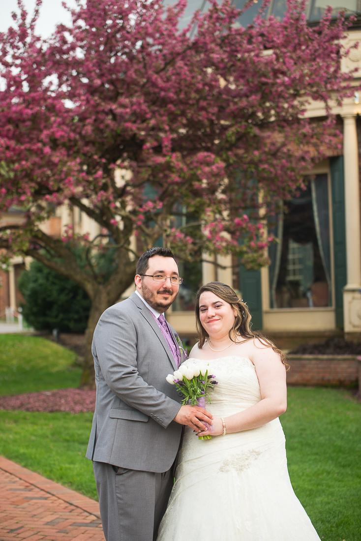 Manor-SouthOrange-NJ-wedding-0030.jpg