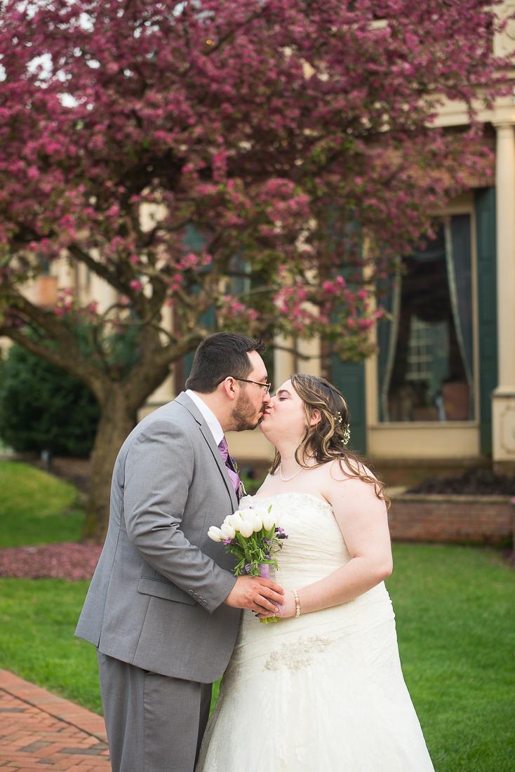 Manor-SouthOrange-NJ-wedding-0031.jpg
