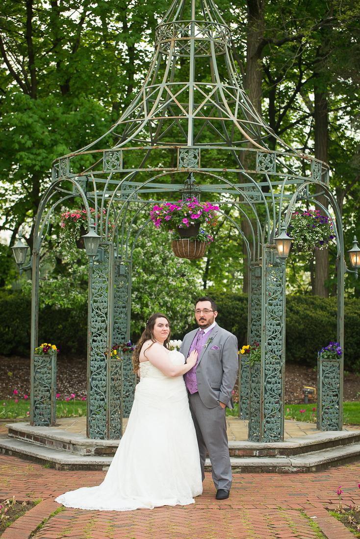 Manor-SouthOrange-NJ-wedding-0032.jpg