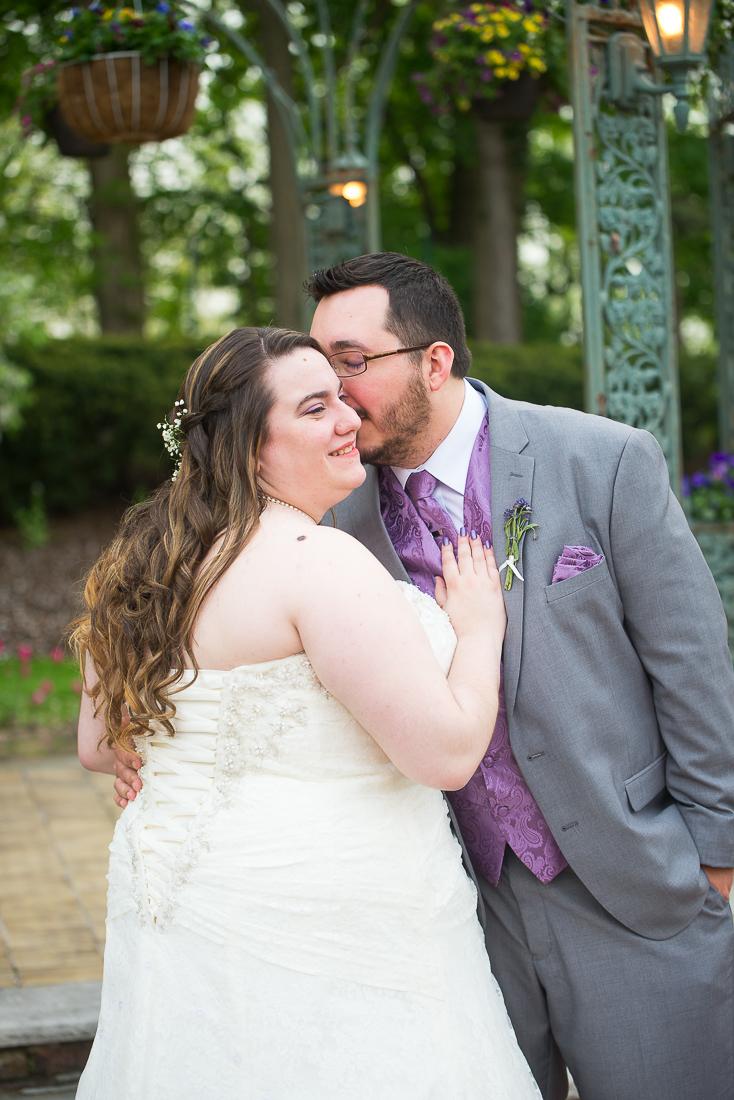 Manor-SouthOrange-NJ-wedding-0033.jpg