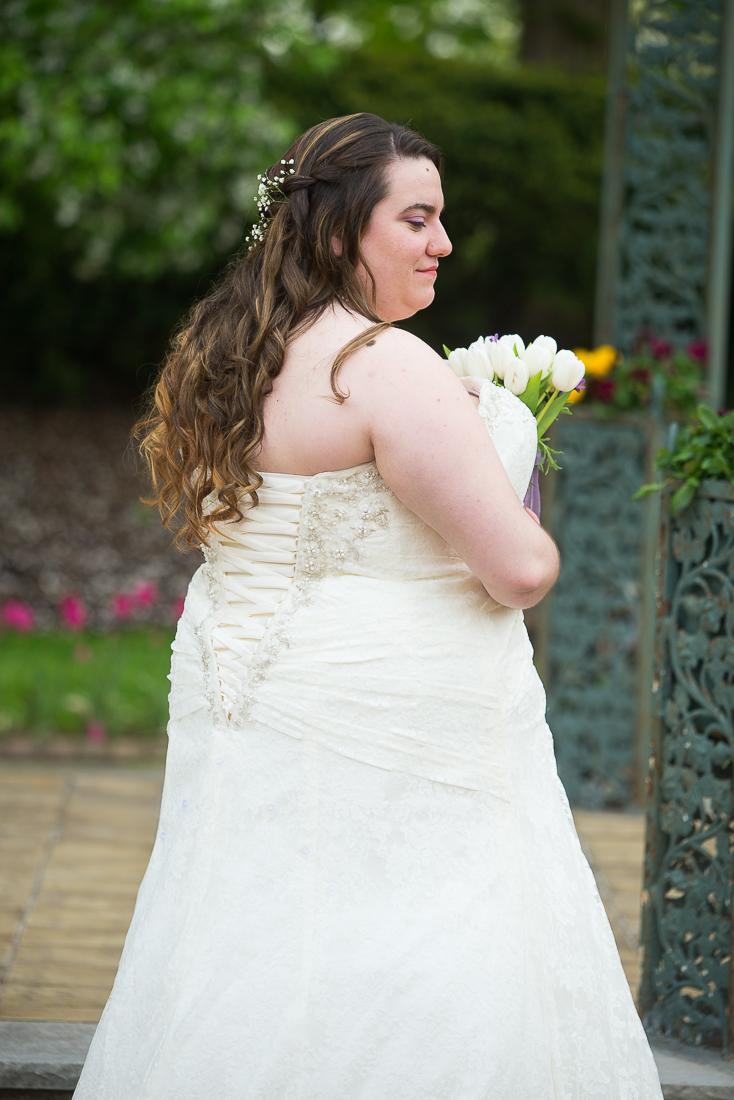 Manor-SouthOrange-NJ-wedding-0035.jpg