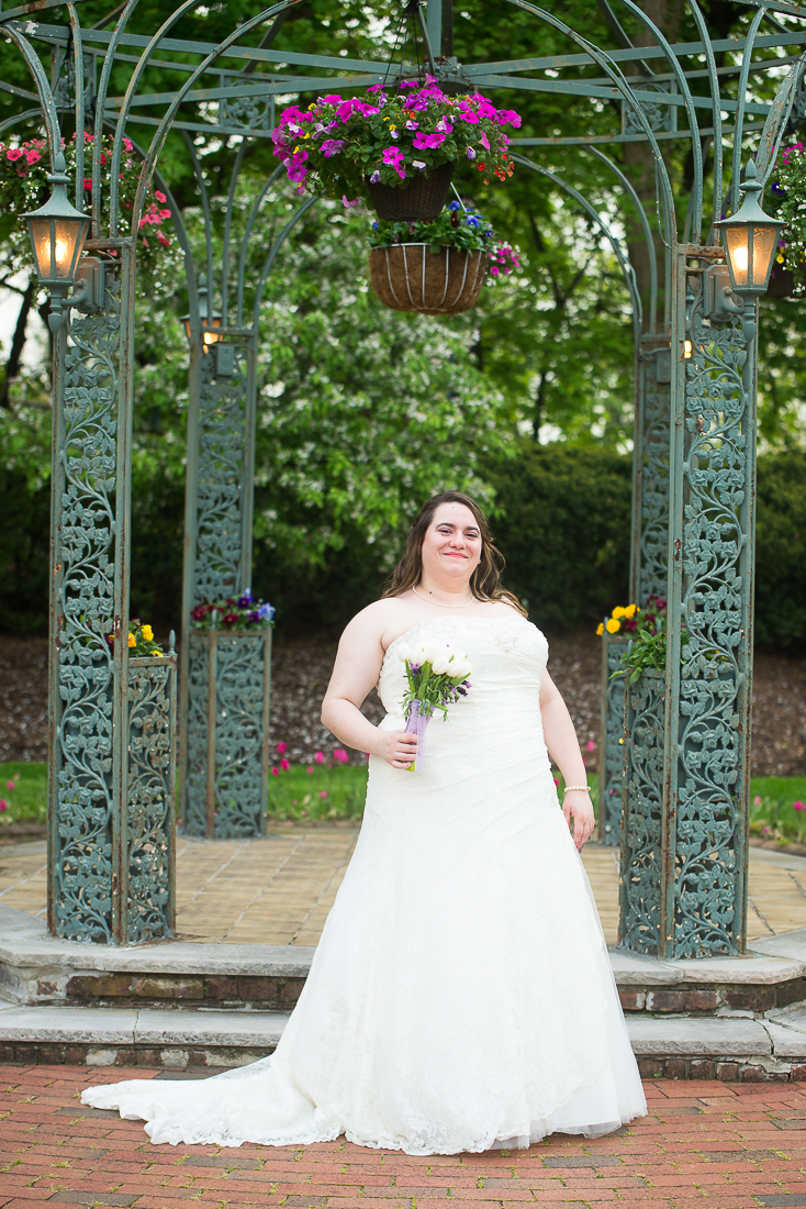 Manor-SouthOrange-NJ-wedding-0034.jpg