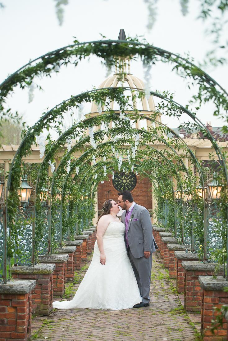 Manor-SouthOrange-NJ-wedding-0037.jpg