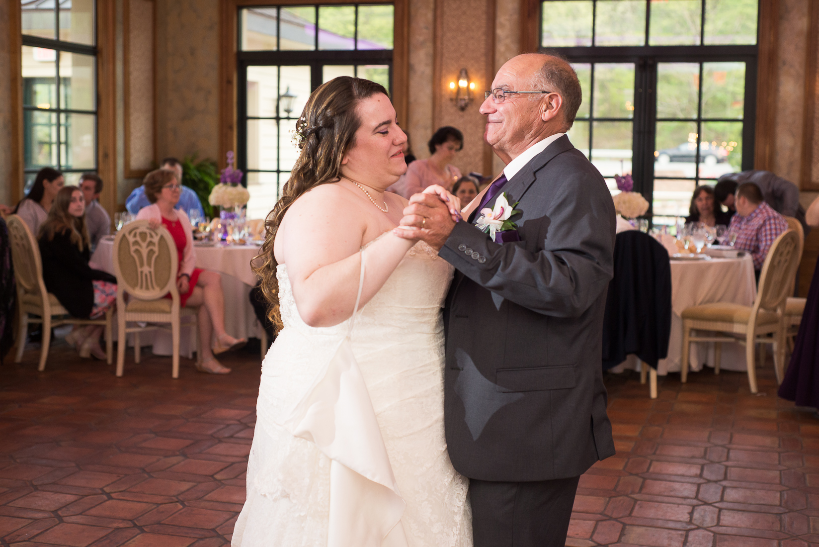 Manor-SouthOrange-NJ-wedding-0038.jpg