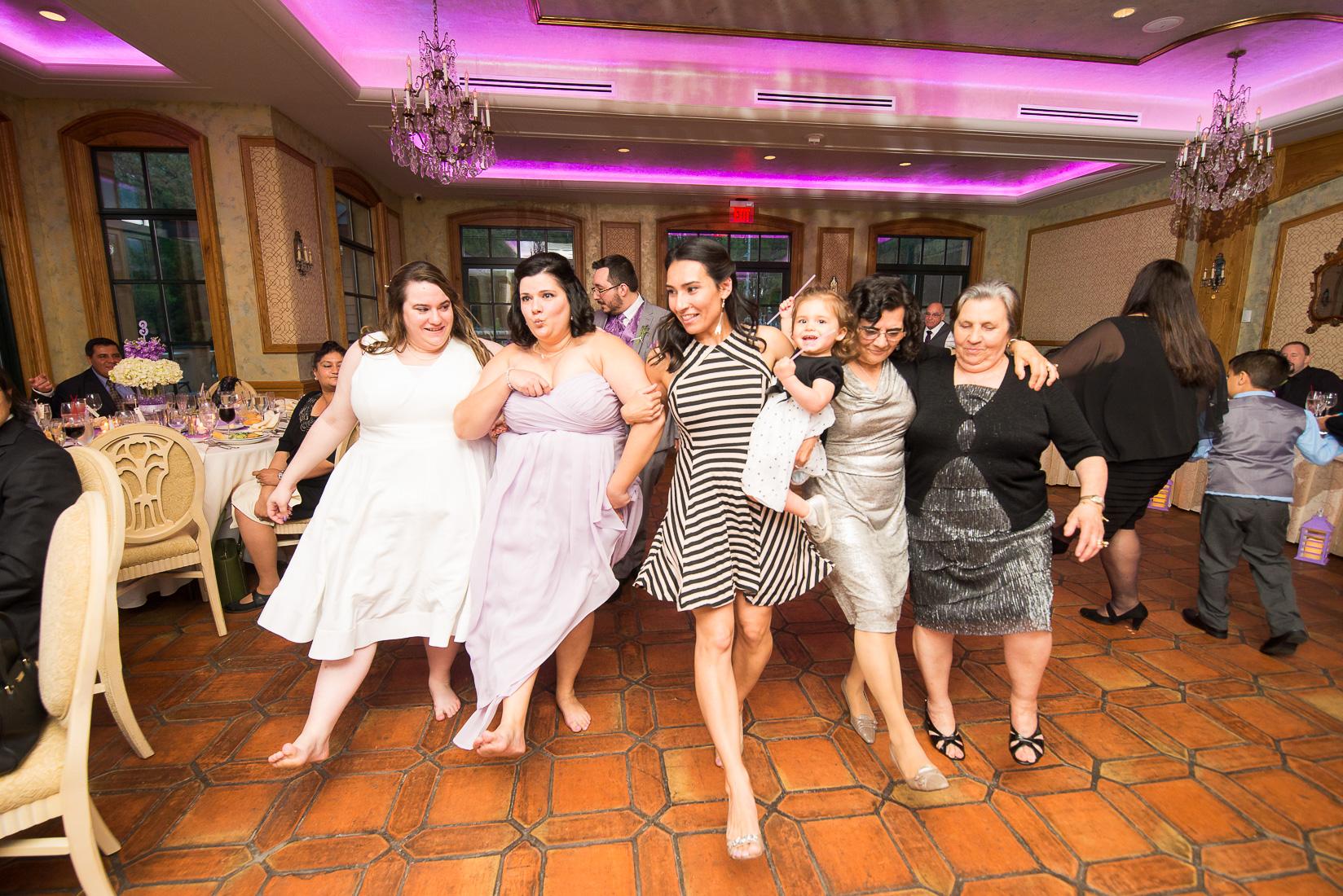 Manor-SouthOrange-NJ-wedding-0041.jpg