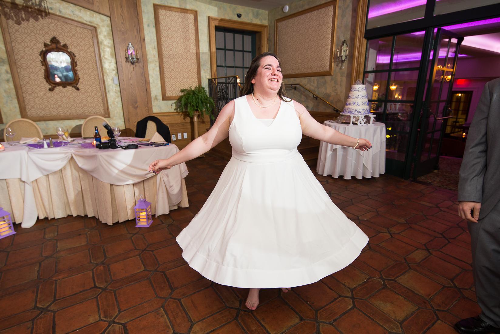 Manor-SouthOrange-NJ-wedding-0044.jpg