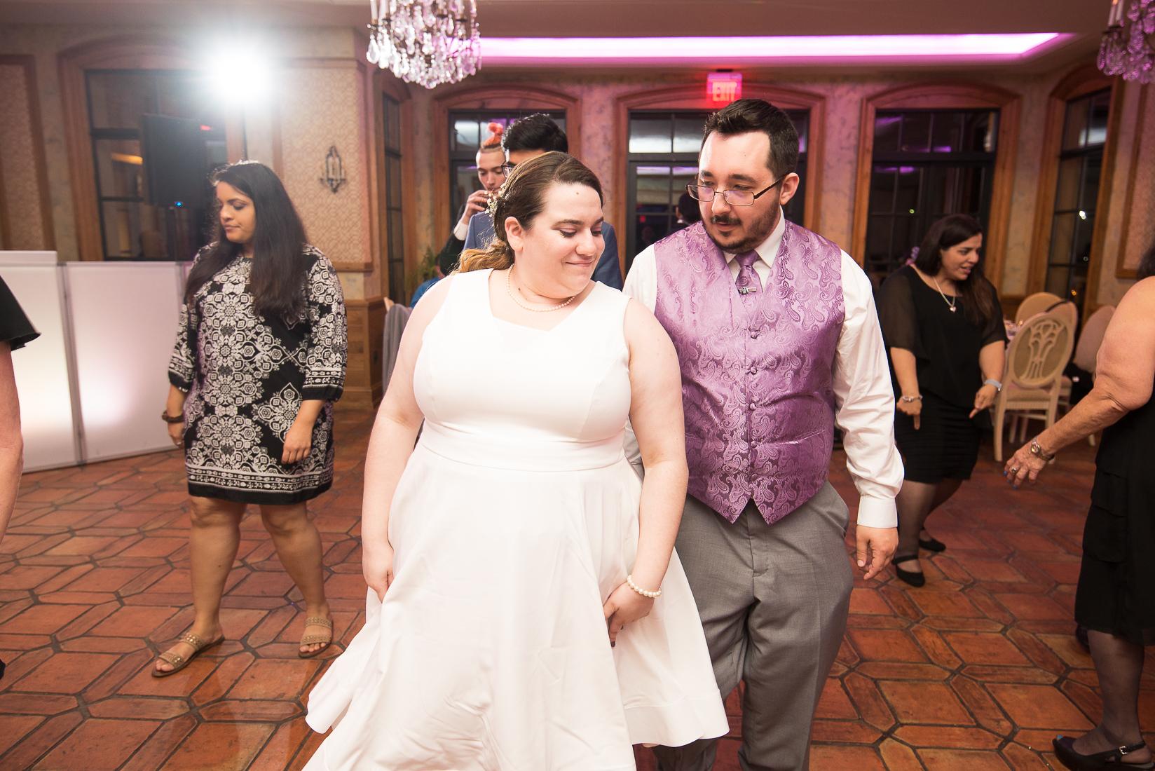 Manor-SouthOrange-NJ-wedding-0045.jpg