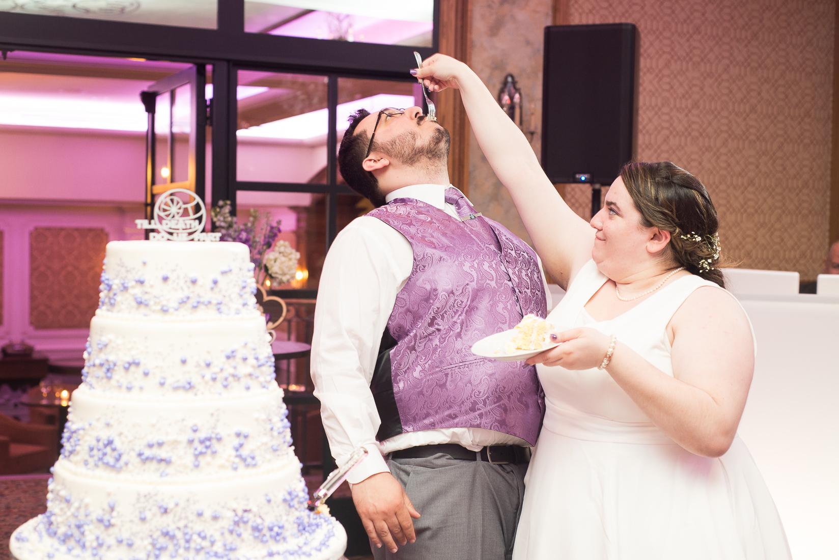 Manor-SouthOrange-NJ-wedding-0046.jpg