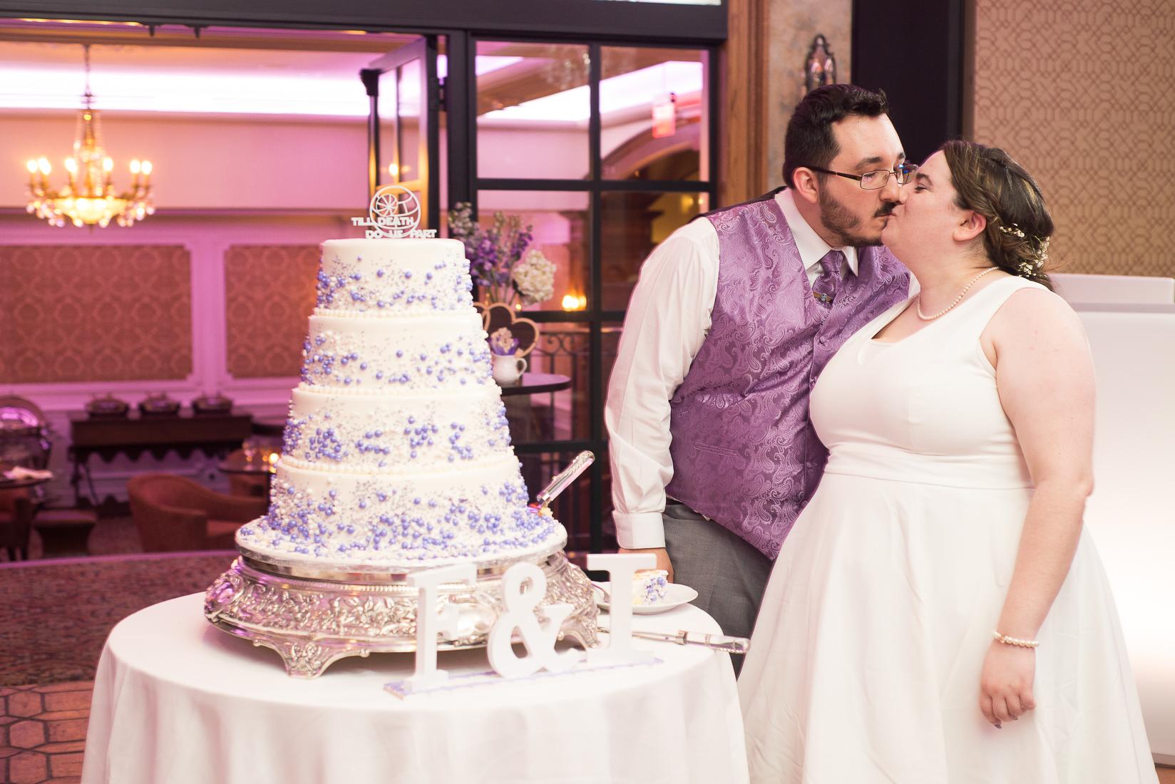 Manor-SouthOrange-NJ-wedding-0047.jpg