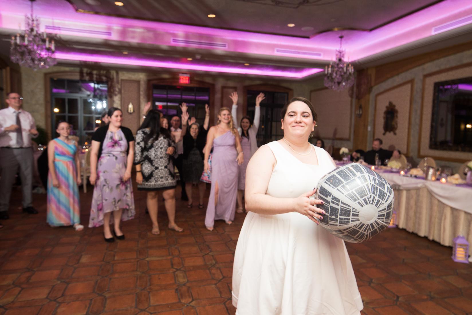 Manor-SouthOrange-NJ-wedding-0048.jpg
