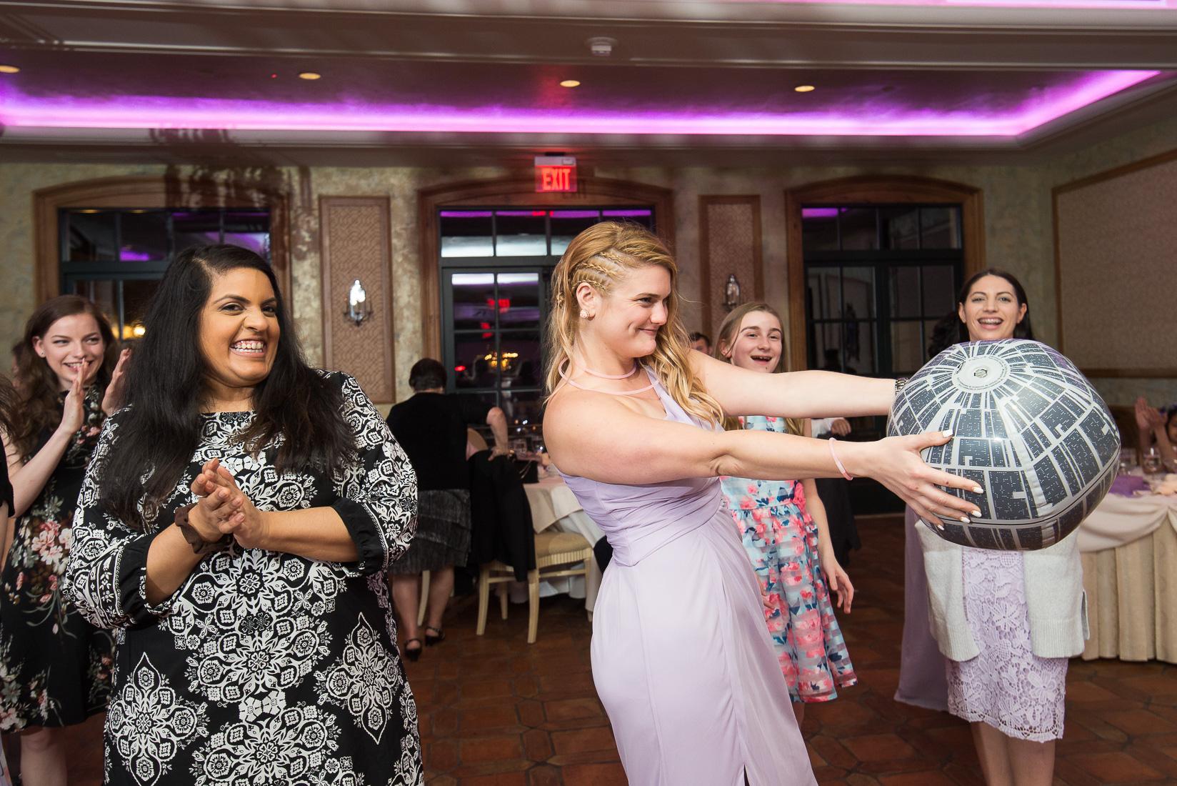 Manor-SouthOrange-NJ-wedding-0049.jpg