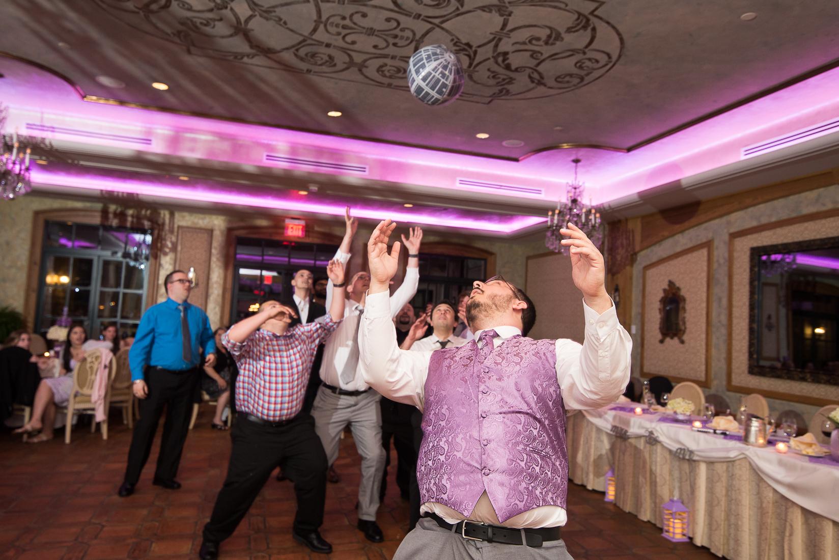 Manor-SouthOrange-NJ-wedding-0050.jpg