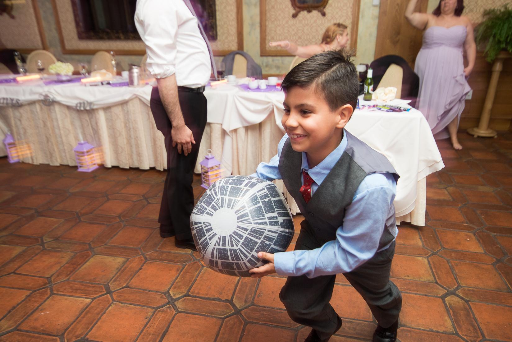 Manor-SouthOrange-NJ-wedding-0051.jpg