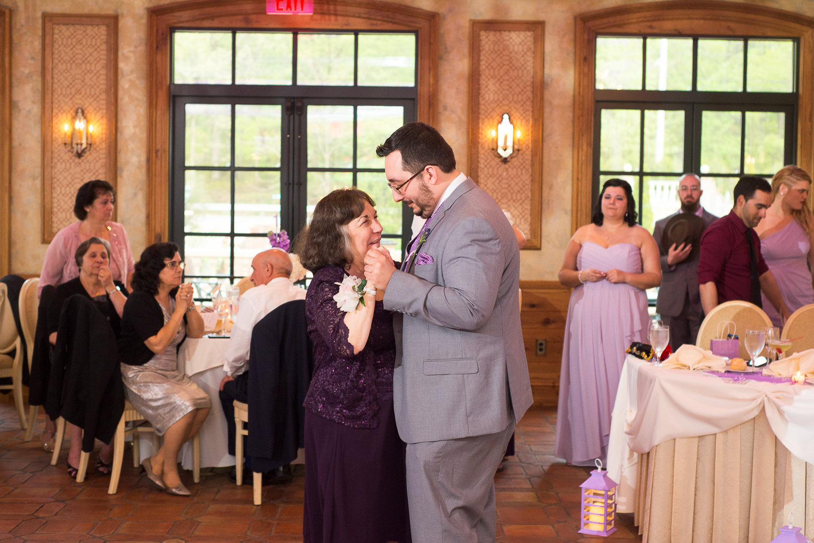 Manor-SouthOrange-NJ-wedding-0055.jpg