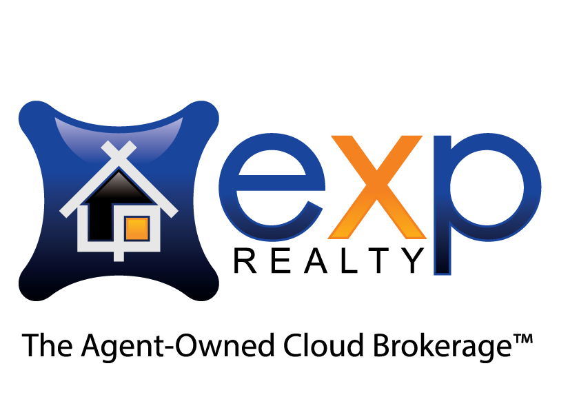eXp-Realty-Slogan (2).png