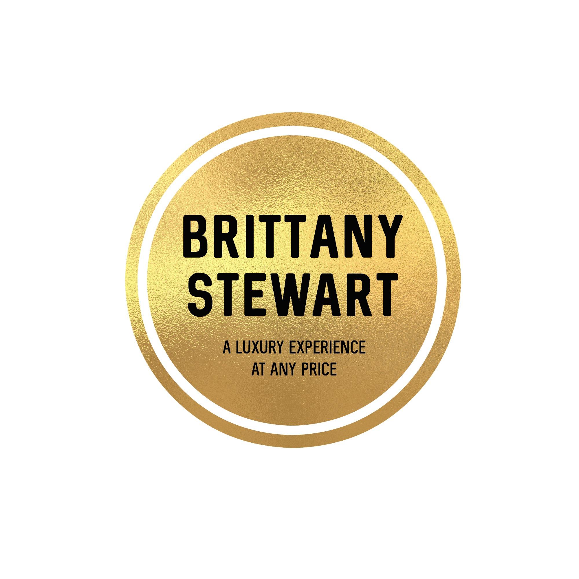 Brittany Stewart LOGO.jpg