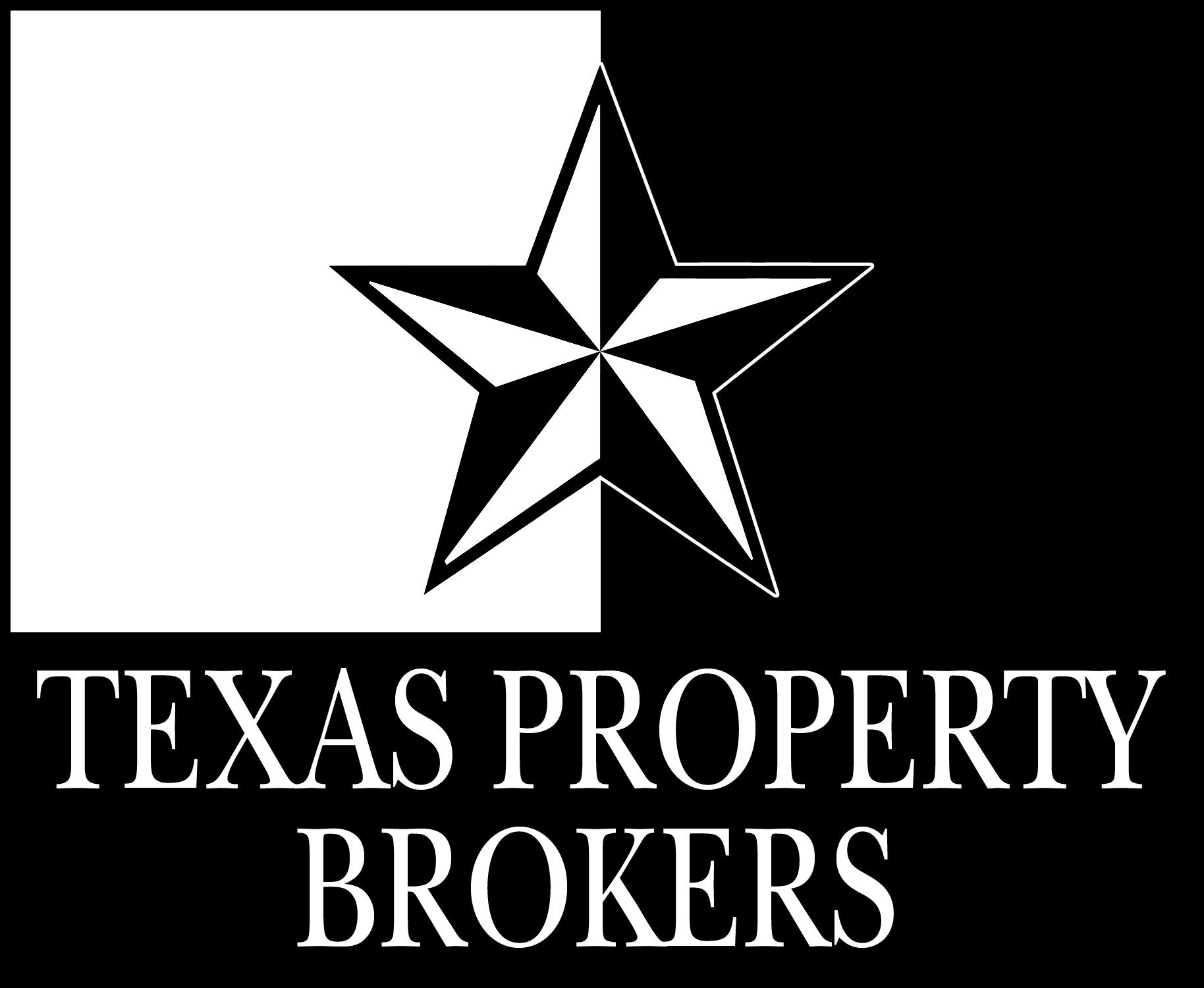 LOGO-TexasPropertyBrokers (1).jpg